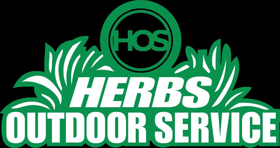 Herbs Outdoor Service